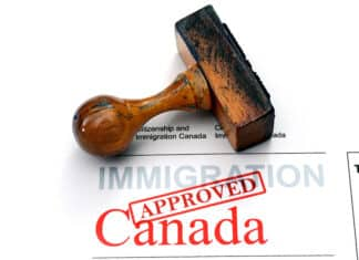 confirmation-of-permanent-residence-canada
