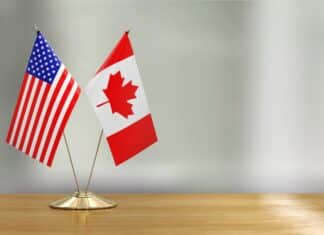 moving-to-canada-from-the-united-states-1