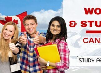 study-and-work-in-canada
