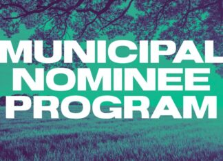 what-is-Municipal-Nominee-Program-in-Canada